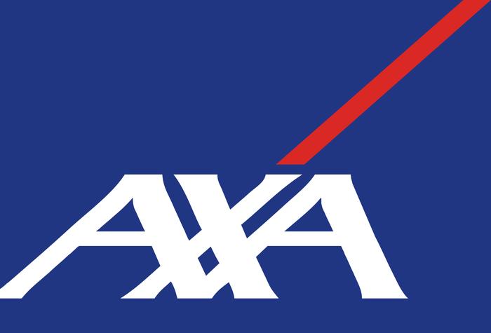 I mercati asiatici sono l'obiettivo primario di AXA