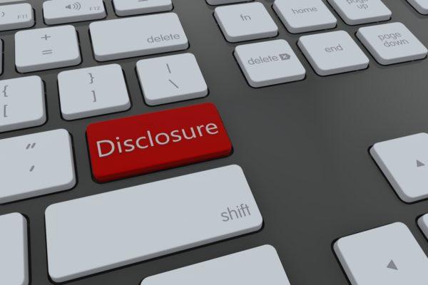 Voluntary Disclosure: salta la sanatoria sul contante
