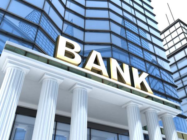 Al via la fusione tra Banca popolare di Milano e di Verona