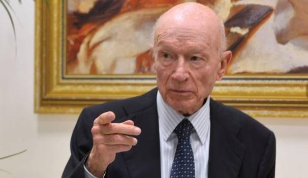 A Germana Chiodi vanno 75 milioni di euro dell'eredità di Bernardo Caprotti