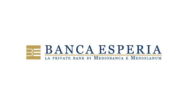 Banca Mediolanum cede il 50% di Banca Esperia a Mediobanca, operazione da 141 milioni