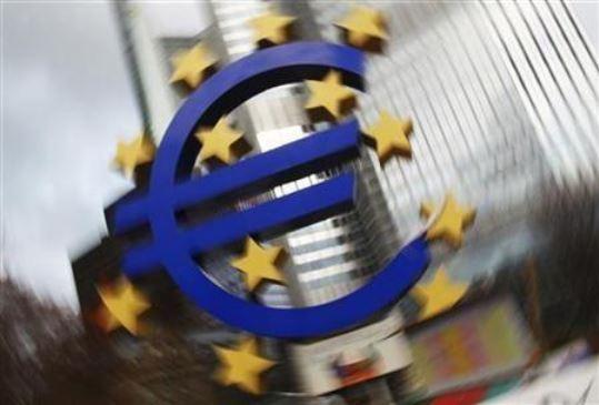 Bilancio Ue 2017: trovato accordo da 157,9 mld, Italia si astiene