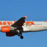 Easyjet news 2017: investimenti Italia, 200 destinazioni e 53 nuovi aerei