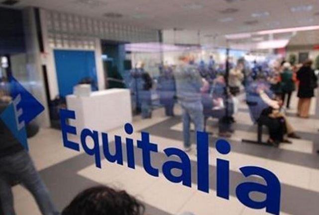 Equitalia down: sito accessibile dopo attacco hacker