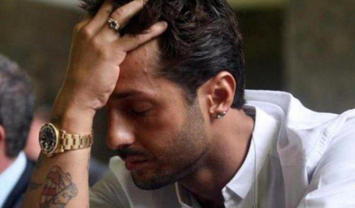 Fabrizio Corona interrogatorio news: 'guadagno anche 100mila euro al giorno'