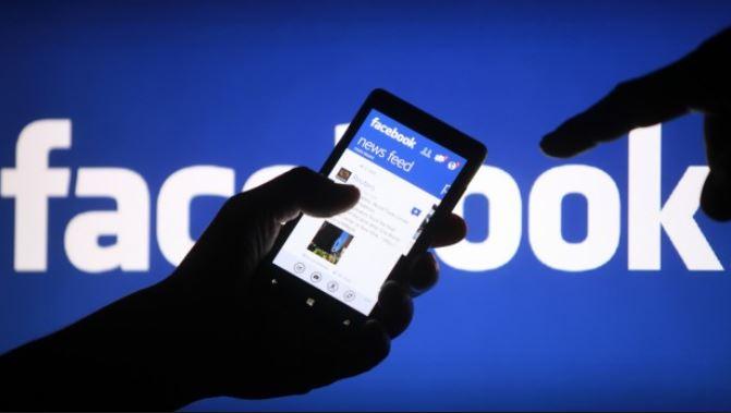 Facebook news: contenuti non rimossi, Zuckerberg indagato in Germania