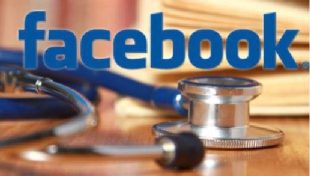 Facebook news: navigare sul social network allunga la vita