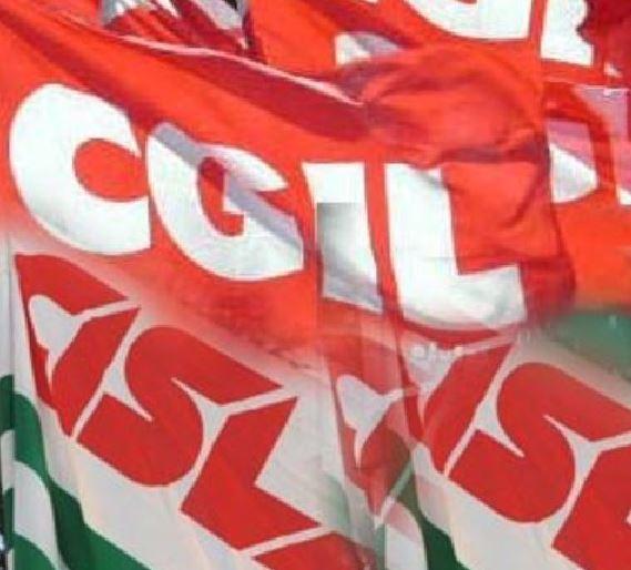 Lavoro, contratti e disoccupazione: Cisl ottimista, Cgil segnala calo assunzioni