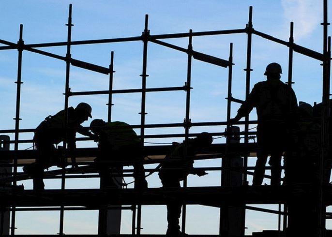 Lavoro nero Italia: 3 milioni di lavoratori e 36,9 mld sottratti allo Stato