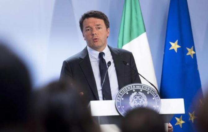 Manovra, assunzioni al sud Italia giovani e disoccupati: sgravi fiscali per 530 milioni