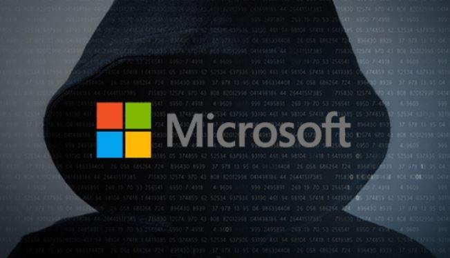 Microsoft Windows: Hacker russi sfruttano falla per compiere una truffa informatica