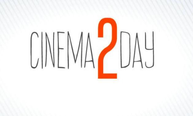 Offerte cinema Milano: Cinema2Day ingresso a 2 euro oggi, sale aderenti e info biglietti