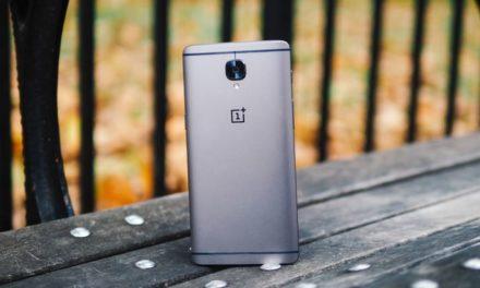 OnePlus 3T news caratteristiche, prezzo e data di uscita Italia: info aggiornamento OxygenOS 3.5.3