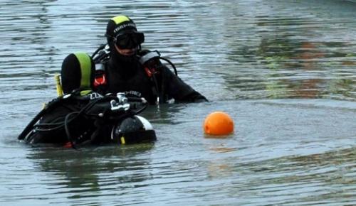 Ostia news: suicidio nel Tevere, pensionato si lancia nel fiume con l'auto