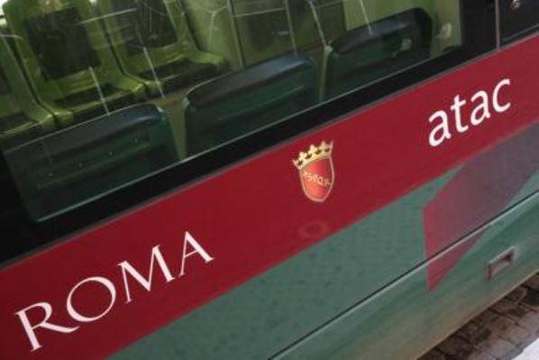Sciopero Roma Atac 25 novembre 2016: orario stop mezzi pubblici e fasce di garanzia