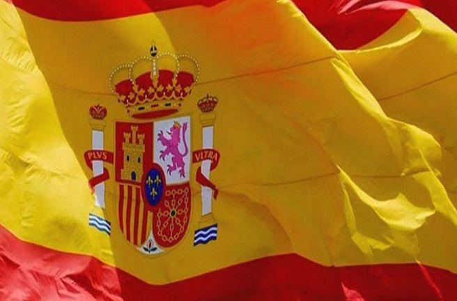 Spagna e inflazione 2016: confermata la crescita dello 0,7% su anno