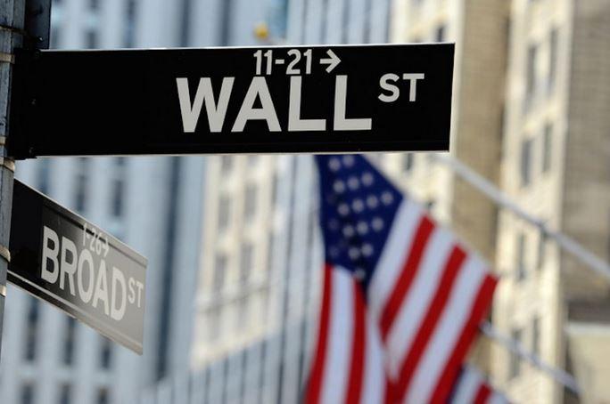 Wall Street news: record storico in Borsa, elezione di Trump non spaventa i mercati
