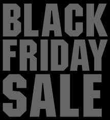 black-friday-offerte