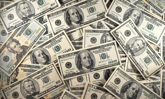 Indicatori Economici: Quali dati fondamentali influenzano il dollaro