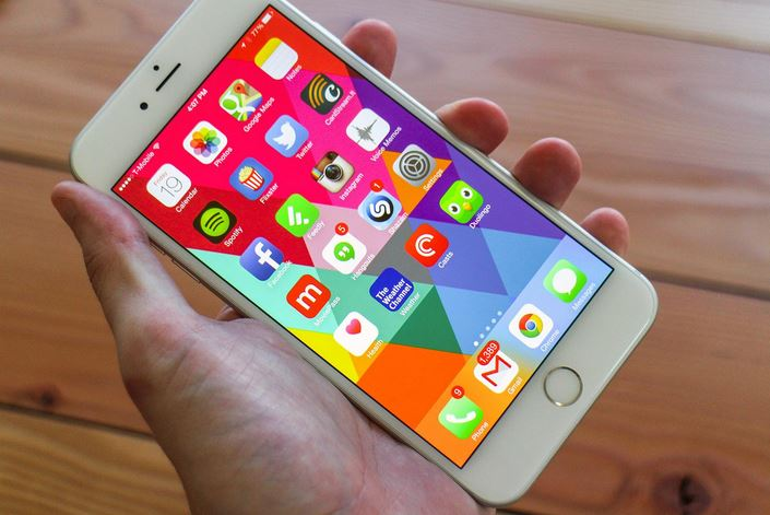 iPhone 6 e 6 Plus bug touch screen: riparazione Apple, come richiederla e prezzo Italia