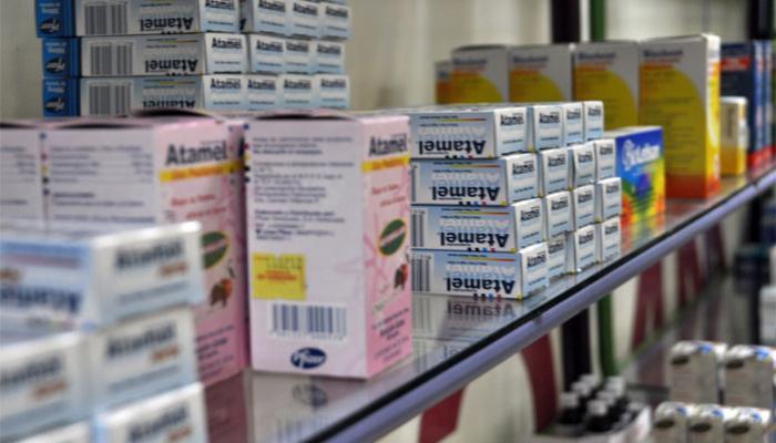 La nuova legislazione europea in materia di farmacie online