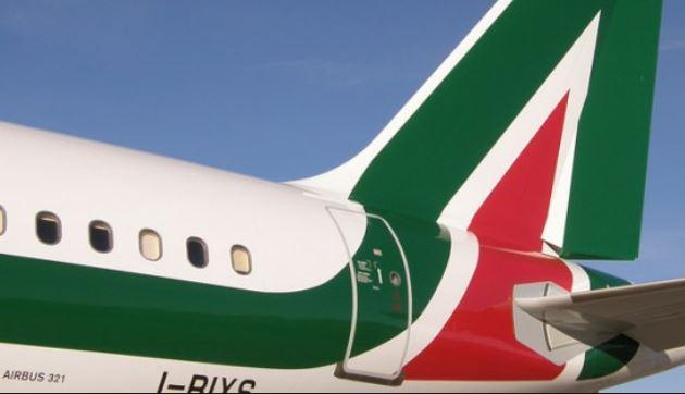 Alitalia news 2016: nuove linee guida del piano presentate al Consiglio
