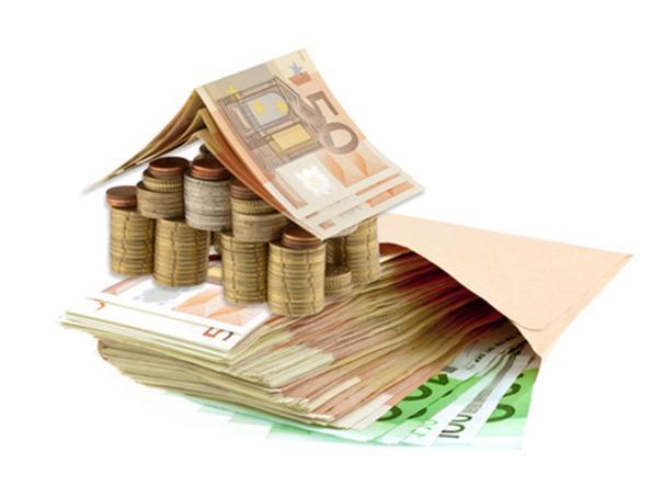 Guida ai migliori mutui online