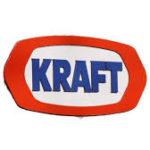 Kraft fa il filo a Unilever che però rifiuta