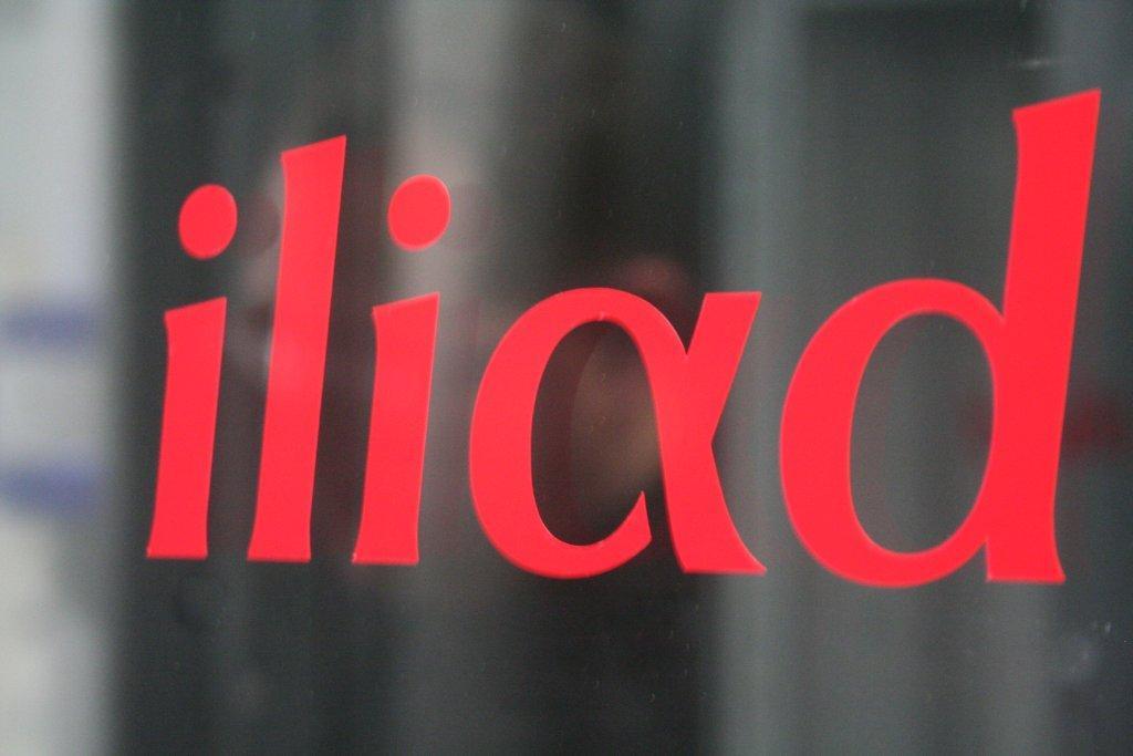 Iliad free mobile in italia quando il lancio for Italia mobile