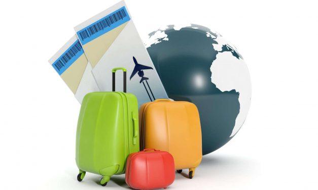 Non rovinarti la vacanza, scegli la giusta assicurazione di viaggio senza spendere troppo