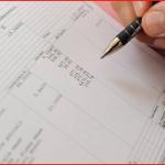 Come richiedere prestiti senza busta paga