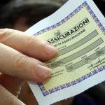 I furbetti che pagano l'assicurazione 150 euro all'anno ed il bollo con la targa estera