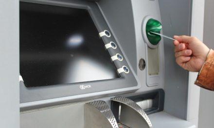 Come aprire LEGALMENTE un conto corrente all'estero e salvare i propri risparmi